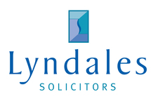 Lyndales Solicitors - Logo
